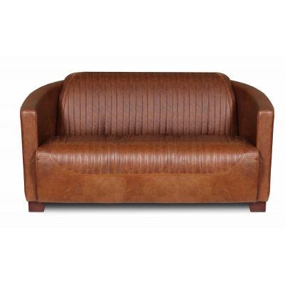 Spitfire Sofa