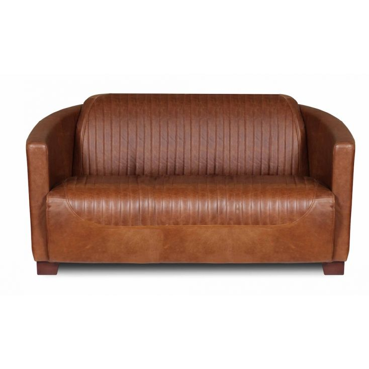 Spitfire Sofa Vintage Furniture Smithers of Stamford 1,280.00 Store UK, US, EU, AE,BE,CA,DK,FR,DE,IE,IT,MT,NL,NO,ES,SE
