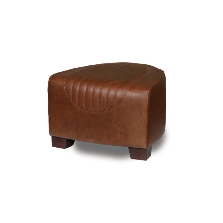 Spitfire Footstool Vintage Furniture Smithers of Stamford £ 330.00 Store UK, US, EU, AE,BE,CA,DK,FR,DE,IE,IT,MT,NL,NO,ES,SE