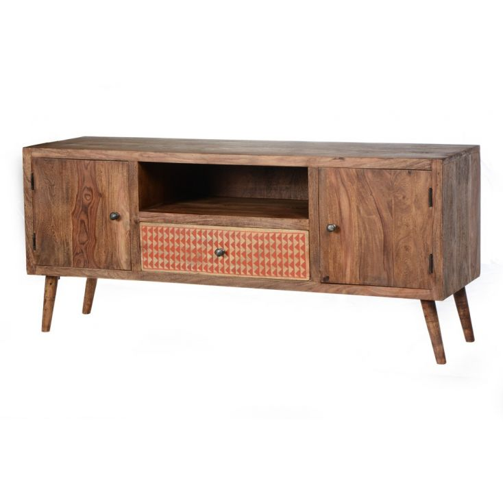 Scandi Tv Unit Vintage Furniture Smithers of Stamford £ 820.00 Store UK, US, EU, AE,BE,CA,DK,FR,DE,IE,IT,MT,NL,NO,ES,SE
