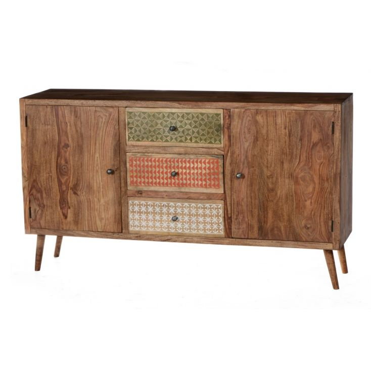 Scandi Sideboard Smithers Archives Smithers of Stamford £ 1,250.00 Store UK, US, EU, AE,BE,CA,DK,FR,DE,IE,IT,MT,NL,NO,ES,SE