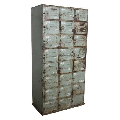 Industrial Locker Cabinets & Sideboards 1,200.00 Store UK, US, EU, AE,BE,CA,DK,FR,DE,IE,IT,MT,NL,NO,ES,SE