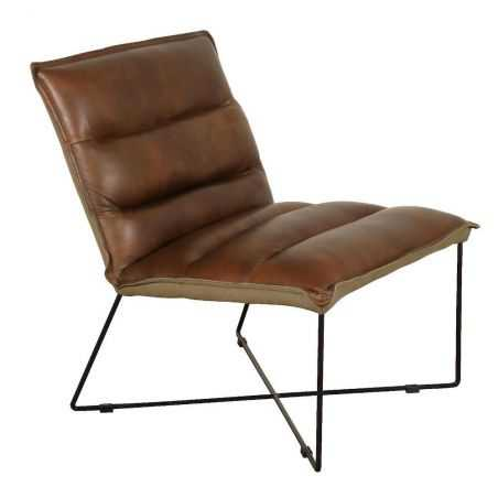 Easy Chair Chairs Smithers of Stamford £ 709.00 Store UK, US, EU, AE,BE,CA,DK,FR,DE,IE,IT,MT,NL,NO,ES,SE