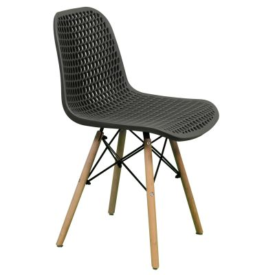 Honey Bee Chair Kitchen & Dining Room £ 145.00 Store UK, US, EU, AE,BE,CA,DK,FR,DE,IE,IT,MT,NL,NO,ES,SE