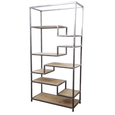 Accessories Rack Storage Furniture Smithers of Stamford 1,200.00 Store UK, US, EU, AE,BE,CA,DK,FR,DE,IE,IT,MT,NL,NO,ES,SE