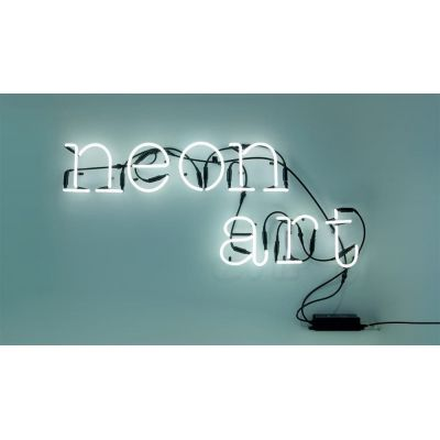 Neon Letters Vintage Lighting Smithers of Stamford £ 50.00 Store UK, US, EU, AE,BE,CA,DK,FR,DE,IE,IT,MT,NL,NO,ES,SE