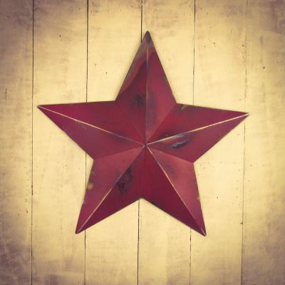 Tin Star Retro Signs £ 108.00 Store UK, US, EU, AE,BE,CA,DK,FR,DE,IE,IT,MT,NL,NO,ES,SE