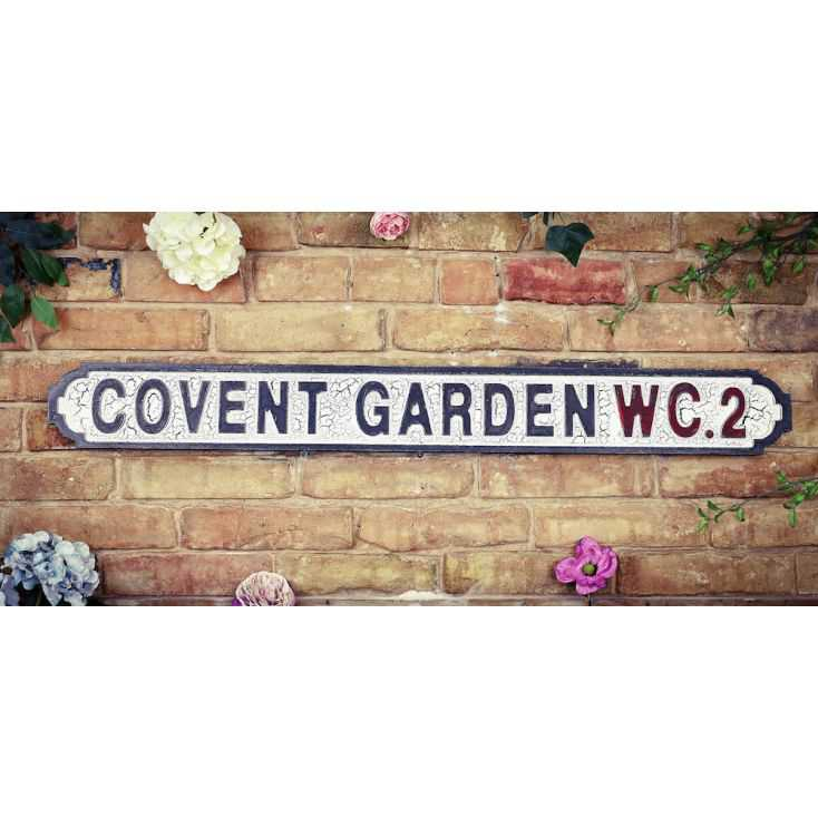 Replica London Road Signs Retro Gifts Smithers of Stamford £ 32.00 Store UK, US, EU, AE,BE,CA,DK,FR,DE,IE,IT,MT,NL,NO,ES,SE
