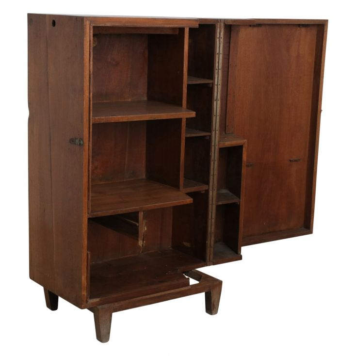 Liquor Cabinet Home Bars £ 990.00 Store UK, US, EU, AE,BE,CA,DK,FR,DE,IE,IT,MT,NL,NO,ES,SE