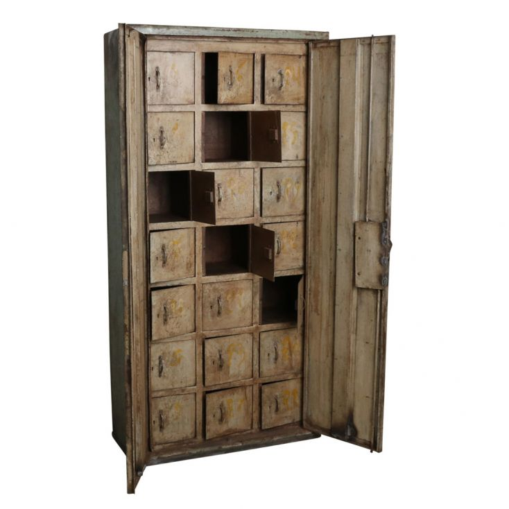 Antique Iron Safe Cabinets & Sideboards 1,200.00 Store UK, US, EU, AE,BE,CA,DK,FR,DE,IE,IT,MT,NL,NO,ES,SE