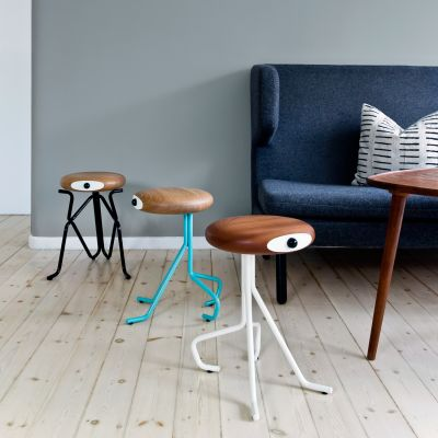 Compatriot Stool Chairs Smithers of Stamford £ 480.00 Store UK, US, EU, AE,BE,CA,DK,FR,DE,IE,IT,MT,NL,NO,ES,SE