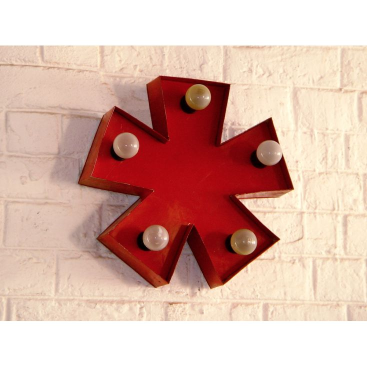 Star Light Vintage Lighting Smithers of Stamford £ 75.00 Store UK, US, EU, AE,BE,CA,DK,FR,DE,IE,IT,MT,NL,NO,ES,SE