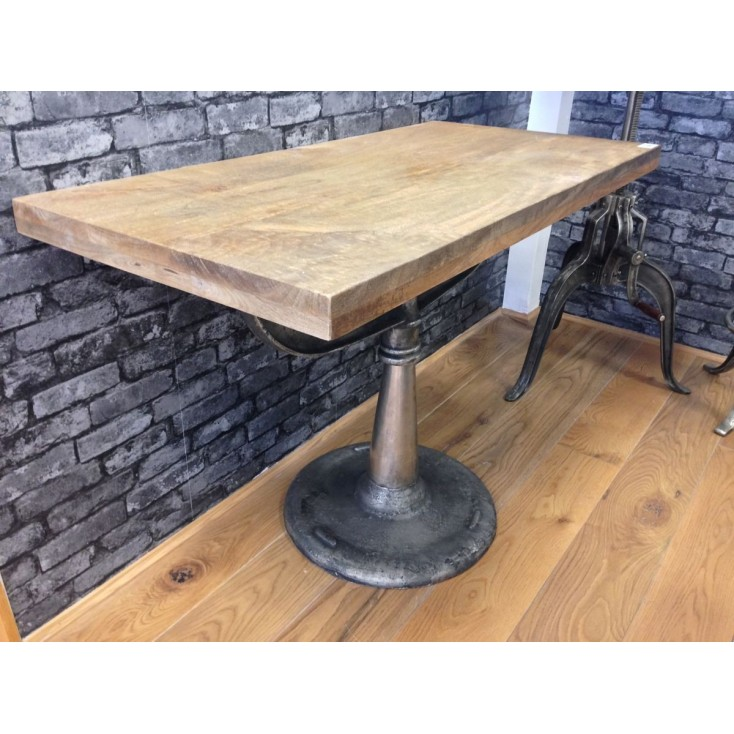 Industrial Console Table Home Smithers of Stamford £ 739.00 Store UK, US, EU, AE,BE,CA,DK,FR,DE,IE,IT,MT,NL,NO,ES,SE