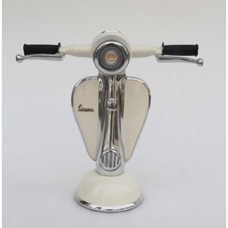 Vespa Table Light Vintage Lighting Smithers of Stamford £ 120.00 Store UK, US, EU, AE,BE,CA,DK,FR,DE,IE,IT,MT,NL,NO,ES,SE