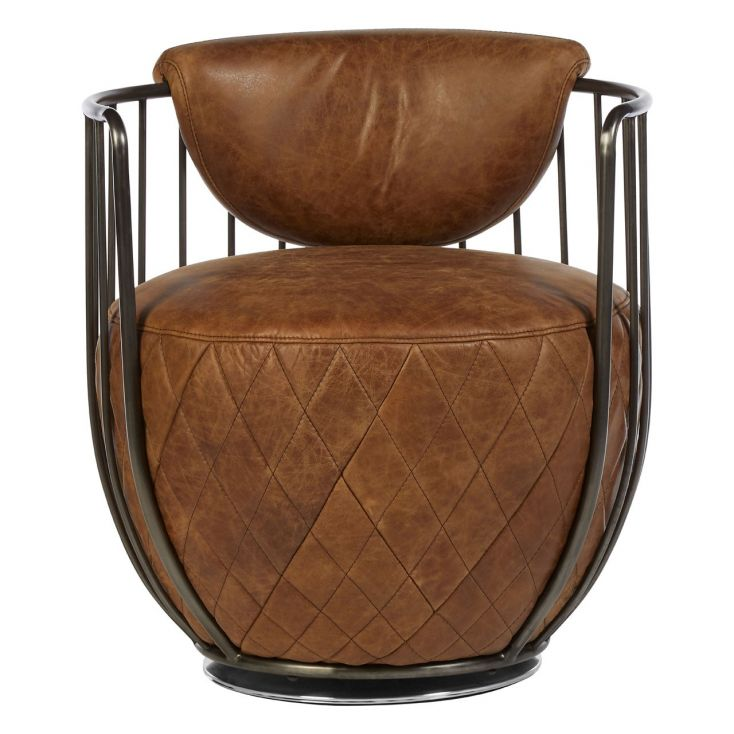 Caged Aviator Chair Sofas and Armchairs Smithers of Stamford 1,400.00 Store UK, US, EU, AE,BE,CA,DK,FR,DE,IE,IT,MT,NL,NO,ES,SE