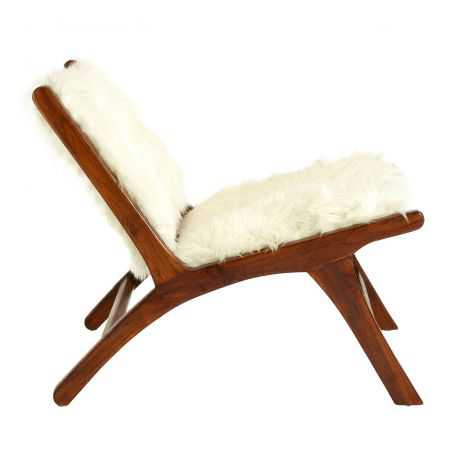 Scandinavian Wood Chair Vintage Furniture Smithers of Stamford £ 499.00 Store UK, US, EU, AE,BE,CA,DK,FR,DE,IE,IT,MT,NL,NO,ES,SE
