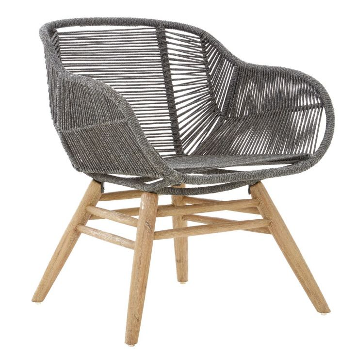 Rope Chair Smithers Archives £ 397.00 Store UK, US, EU, AE,BE,CA,DK,FR,DE,IE,IT,MT,NL,NO,ES,SE