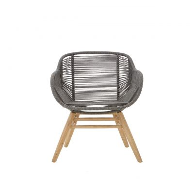 Rope Chair Bedroom £ 397.00 Store UK, US, EU, AE,BE,CA,DK,FR,DE,IE,IT,MT,NL,NO,ES,SE