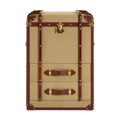 Steamer Trunk Office Smithers of Stamford £ 830.00 Store UK, US, EU, AE,BE,CA,DK,FR,DE,IE,IT,MT,NL,NO,ES,SE