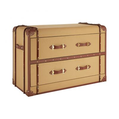 Steamer Chest Bedroom Smithers of Stamford £ 980.00 Store UK, US, EU, AE,BE,CA,DK,FR,DE,IE,IT,MT,NL,NO,ES,SE