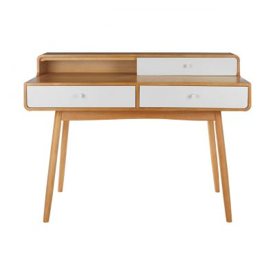 Malmo Study Desk Office Smithers of Stamford £ 485.00 Store UK, US, EU, AE,BE,CA,DK,FR,DE,IE,IT,MT,NL,NO,ES,SE