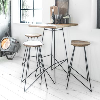 Tree Root Bar Stools Industrial Furniture Smithers of Stamford £ 212.00 Store UK, US, EU, AE,BE,CA,DK,FR,DE,IE,IT,MT,NL,NO,ES,SE