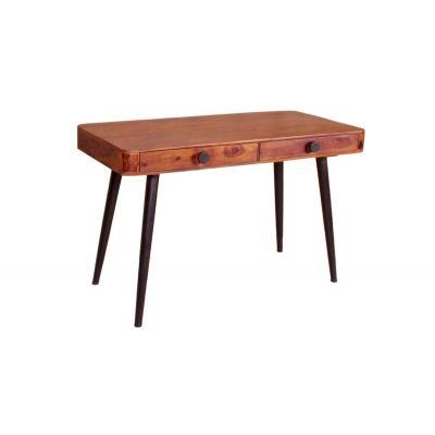 Sheshame Wood Desk