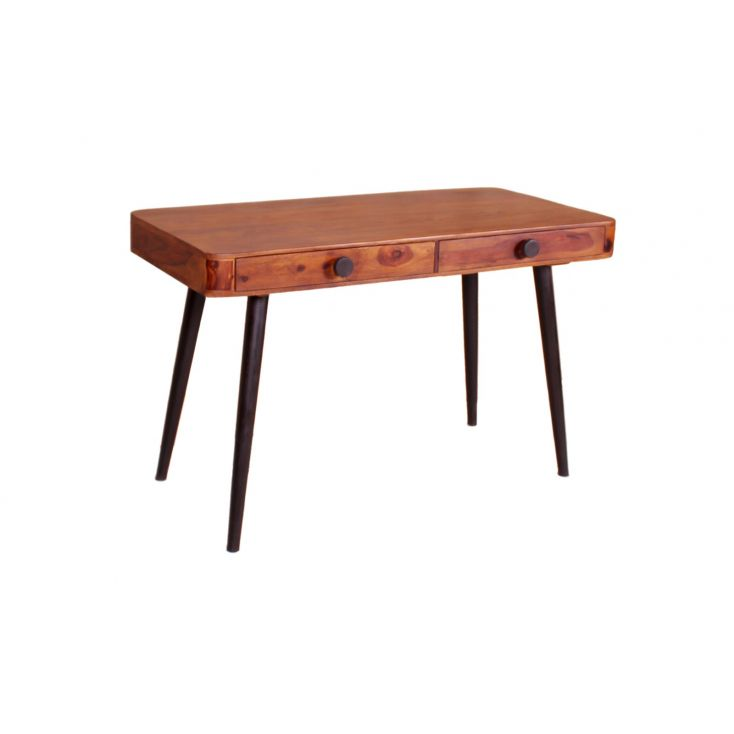Sheshame Wood Desk Hallway Smithers of Stamford 1,195.00 Store UK, US, EU, AE,BE,CA,DK,FR,DE,IE,IT,MT,NL,NO,ES,SE