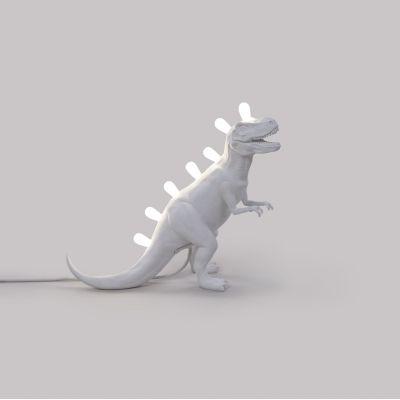 Jurassic Lamp T-Rex