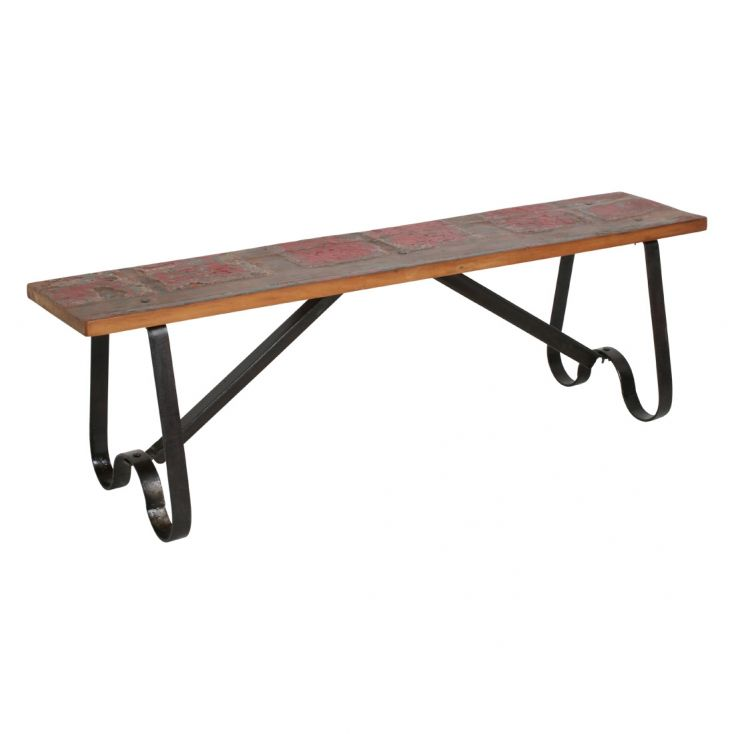 Southwood Bench Dining Tables Smithers of Stamford £ 225.00 Store UK, US, EU, AE,BE,CA,DK,FR,DE,IE,IT,MT,NL,NO,ES,SE