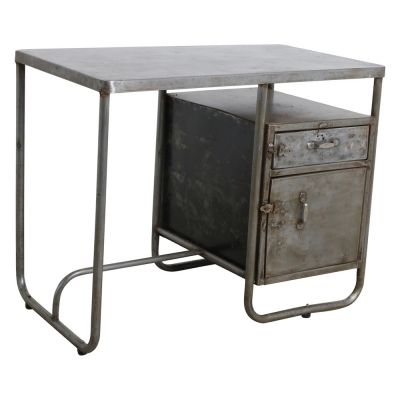 Genuine Military Desk