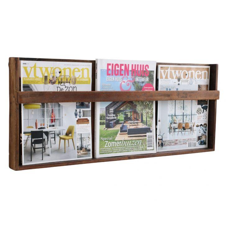 Magazine Holder This And That £ 45.00 Store UK, US, EU, AE,BE,CA,DK,FR,DE,IE,IT,MT,NL,NO,ES,SE