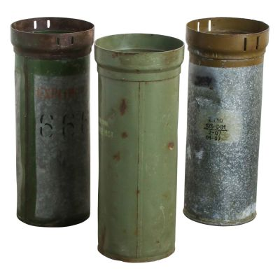 Explosive Umbrella Stand This And That £ 35.00 Store UK, US, EU, AE,BE,CA,DK,FR,DE,IE,IT,MT,NL,NO,ES,SE