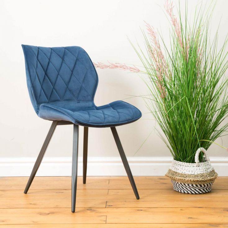 Velvet Chairs Retro Furniture £ 335.00 Store UK, US, EU, AE,BE,CA,DK,FR,DE,IE,IT,MT,NL,NO,ES,SE