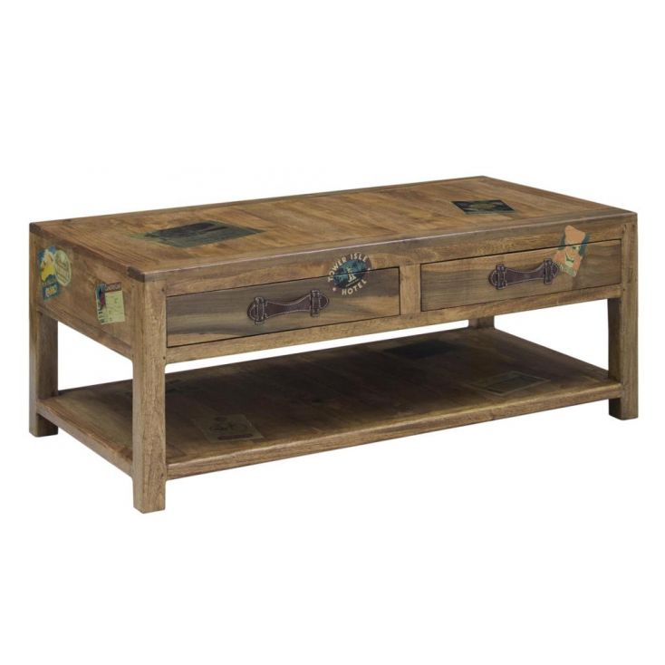 Voyager Coffee Table Office Smithers of Stamford £ 500.00 Store UK, US, EU, AE,BE,CA,DK,FR,DE,IE,IT,MT,NL,NO,ES,SE