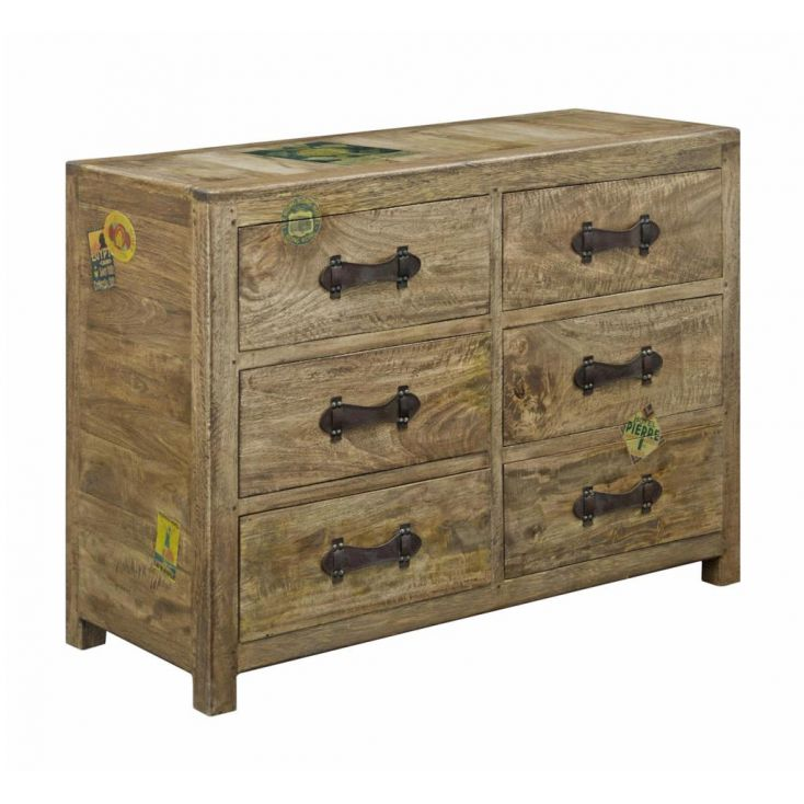 Voyager Chest Of Drawers Office Smithers of Stamford £ 793.00 Store UK, US, EU, AE,BE,CA,DK,FR,DE,IE,IT,MT,NL,NO,ES,SE