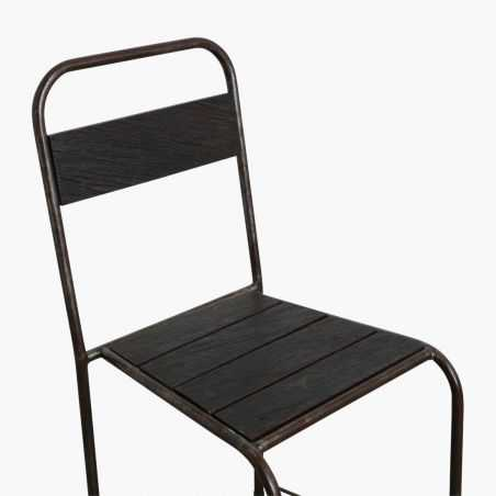 School Chair Industrial Furniture Smithers of Stamford £ 144.00 Store UK, US, EU, AE,BE,CA,DK,FR,DE,IE,IT,MT,NL,NO,ES,SE