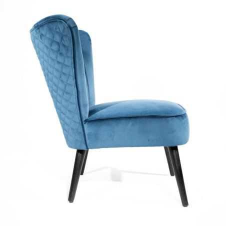 Scallop Chairs Chairs  £300.00 Store UK, US, EU, AE,BE,CA,DK,FR,DE,IE,IT,MT,NL,NO,ES,SE