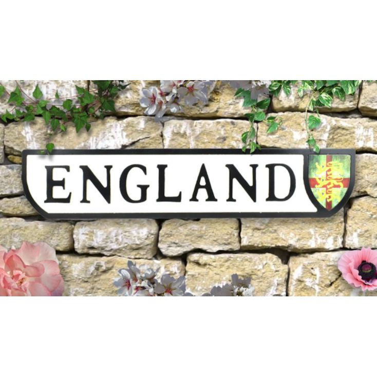 England Sign Retro Signs Smithers of Stamford £ 40.00 Store UK, US, EU, AE,BE,CA,DK,FR,DE,IE,IT,MT,NL,NO,ES,SE