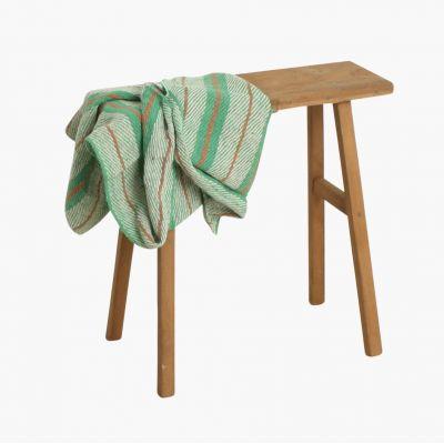 Carpenter Bench Seat
