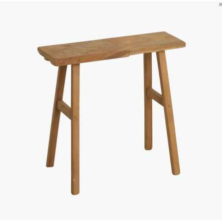 Carpenter Bench Seat Chairs Smithers of Stamford £ 90.00 Store UK, US, EU, AE,BE,CA,DK,FR,DE,IE,IT,MT,NL,NO,ES,SE