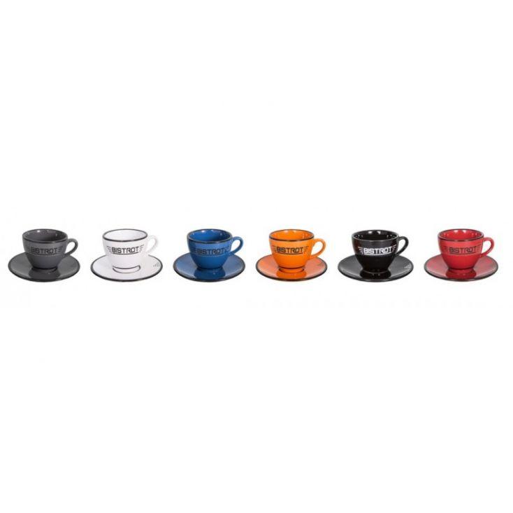 Tea Cups And Saucer Tableware £ 32.00 Store UK, US, EU, AE,BE,CA,DK,FR,DE,IE,IT,MT,NL,NO,ES,SE