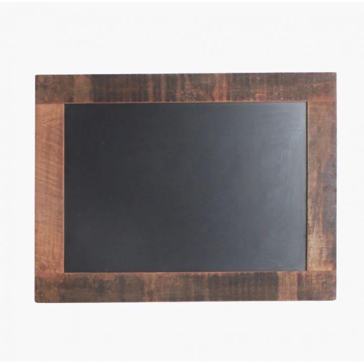Menu Blackboard Vintage Wall Art £ 112.00 Store UK, US, EU, AE,BE,CA,DK,FR,DE,IE,IT,MT,NL,NO,ES,SE