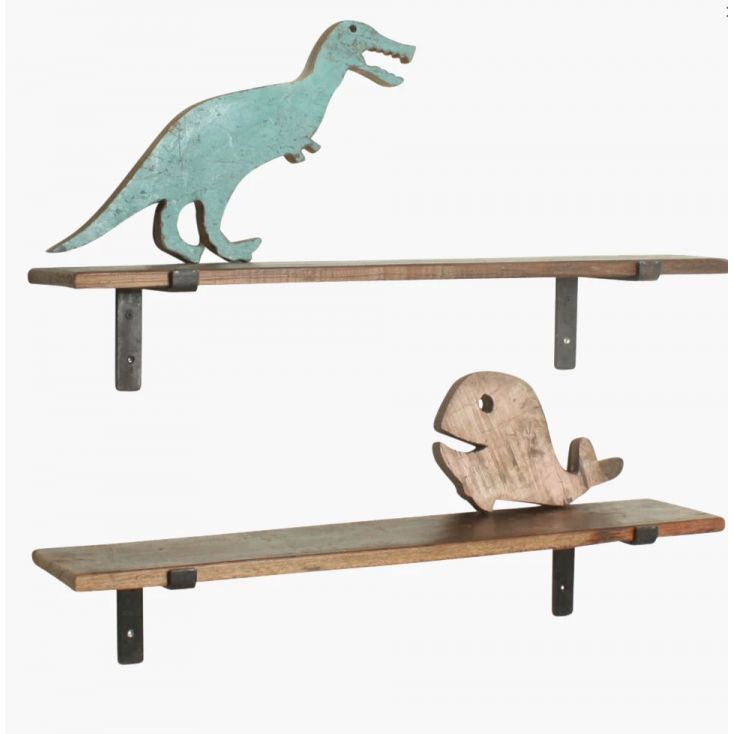 Industrial Wooden Shelf This And That £ 36.00 Store UK, US, EU, AE,BE,CA,DK,FR,DE,IE,IT,MT,NL,NO,ES,SE