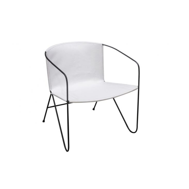 Lazy Chair Chairs Smithers of Stamford £ 405.00 Store UK, US, EU, AE,BE,CA,DK,FR,DE,IE,IT,MT,NL,NO,ES,SE
