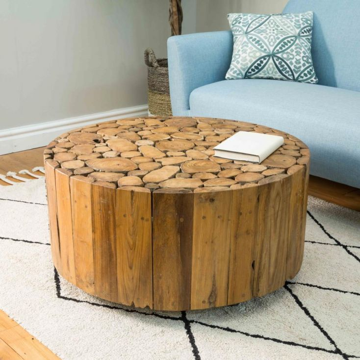 Root Coffee Table Designer Furniture Smithers of Stamford £ 398.00 Store UK, US, EU, AE,BE,CA,DK,FR,DE,IE,IT,MT,NL,NO,ES,SE