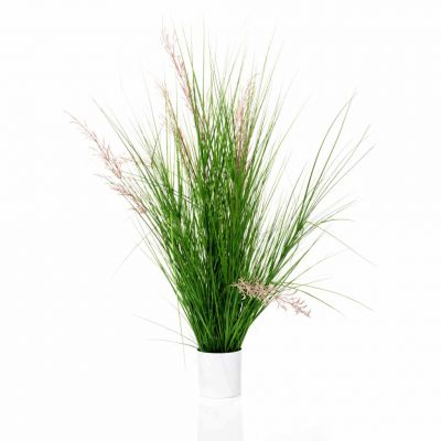 Fake Reed Plant This And That £ 89.00 Store UK, US, EU, AE,BE,CA,DK,FR,DE,IE,IT,MT,NL,NO,ES,SE