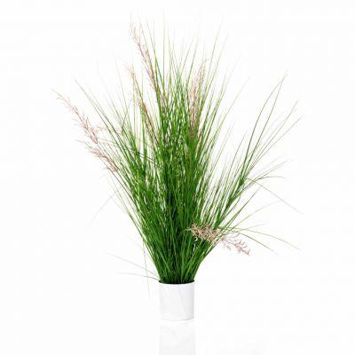 Fake Reed Plant