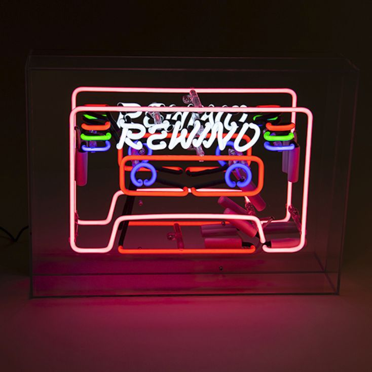 Where To Buy Neon Lights