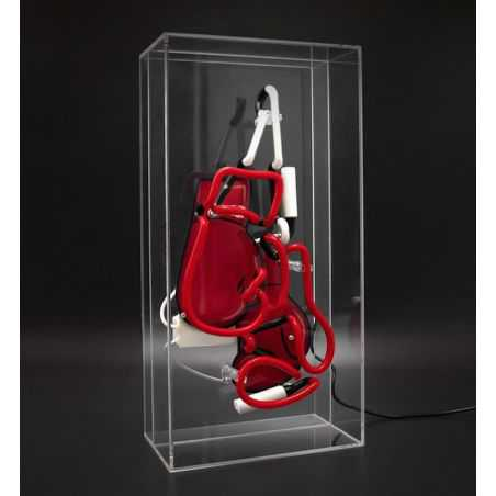 Boxing Glove Neon Light Retro Gifts Smithers of Stamford £136.00 Store UK, US, EU, AE,BE,CA,DK,FR,DE,IE,IT,MT,NL,NO,ES,SE
